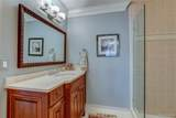 10797 Sparkling Waters Court - Photo 30