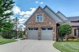 10797 Sparkling Waters Court - Photo 4
