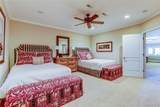 10797 Sparkling Waters Court - Photo 40