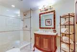 10797 Sparkling Waters Court - Photo 41