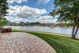 10797 Sparkling Waters Court - Photo 42