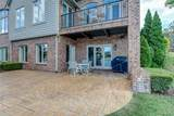 10797 Sparkling Waters Court - Photo 43