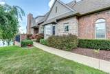 10797 Sparkling Waters Court - Photo 46