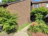 3156 Lindenwood Drive - Photo 2