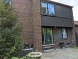 3156 Lindenwood Drive - Photo 5