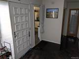 3156 Lindenwood Drive - Photo 8