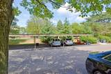 5455 Wild Oak Drive - Photo 2