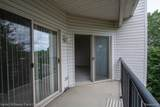 39214 Hayes Road - Photo 2