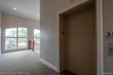 39214 Hayes Road - Photo 20