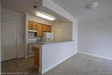 39214 Hayes Road - Photo 8