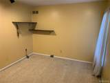 45711 Meadows Circle - Photo 14