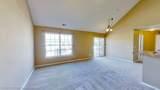 34574 Northrup Drive - Photo 3