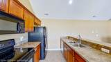 34574 Northrup Drive - Photo 4