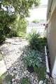 2425 Longfellow Street - Photo 6