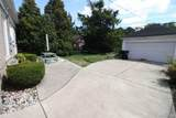 2425 Longfellow Street - Photo 7