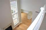 3100 Aberdeen Court - Photo 32