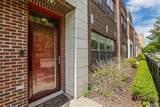 74 Bethune Street - Photo 1