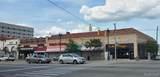 74 Bethune Street - Photo 32