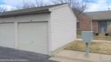 392 Spring Brooke Drive - Photo 18