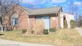 392 Spring Brooke Drive - Photo 21