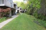392 Spring Brooke Drive - Photo 24
