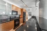 432 Washington Ave Unit - Photo 12