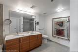 432 Washington Ave Unit - Photo 20