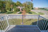 51853 East Pointe Lane - Photo 21