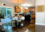 10109 Rolling Pines Drive - Photo 10