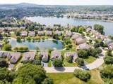 17377 Lake View Circle - Photo 43