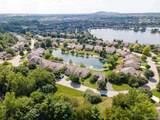 17377 Lake View Circle - Photo 44