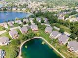 17377 Lake View Circle - Photo 47
