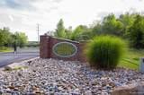 6 Longview Drive - Photo 1