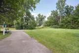 2101 Pinecroft Drive - Photo 18