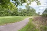 2101 Pinecroft Drive - Photo 19