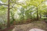 2101 Pinecroft Drive - Photo 20