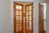 3125 Fawnmeadow Court - Photo 20
