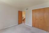 3125 Fawnmeadow Court - Photo 34