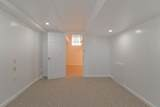 3125 Fawnmeadow Court - Photo 38