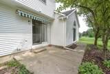 3125 Fawnmeadow Court - Photo 47