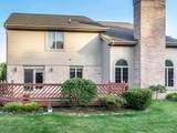 8602 Cedar Hills Drive - Photo 10