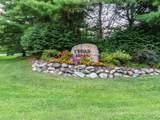 8602 Cedar Hills Drive - Photo 88