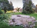 8602 Cedar Hills Drive - Photo 91