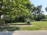 1455 Ferry Park - Photo 1