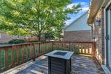 1562 Country Drive - Photo 33