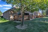 1562 Country Drive - Photo 36