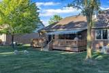 1562 Country Drive - Photo 37