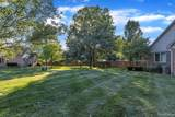 1562 Country Drive - Photo 39