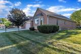 1562 Country Drive - Photo 4