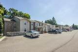5092 Harbor Oak Dr # 35 - Photo 25
